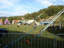 Festival salat'n co 2 - 2010 (12)