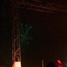 Festival salat'n co 2 - 2010 (13)