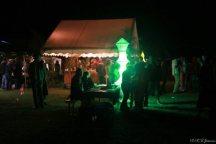 Festival salat'n co 2 - 2010 (14)