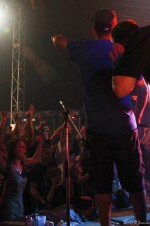 Festival salat'n co 2 - 2010 (15)
