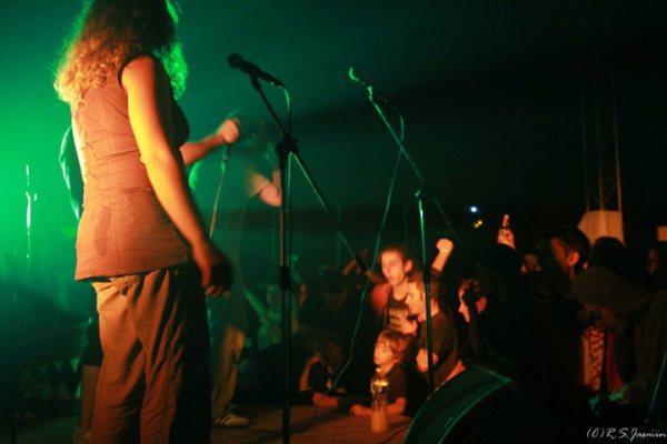 Festival salat'n co 2 - 2010 (16)