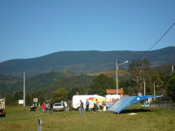 Festival salat'n co 2 - 2010 (19)