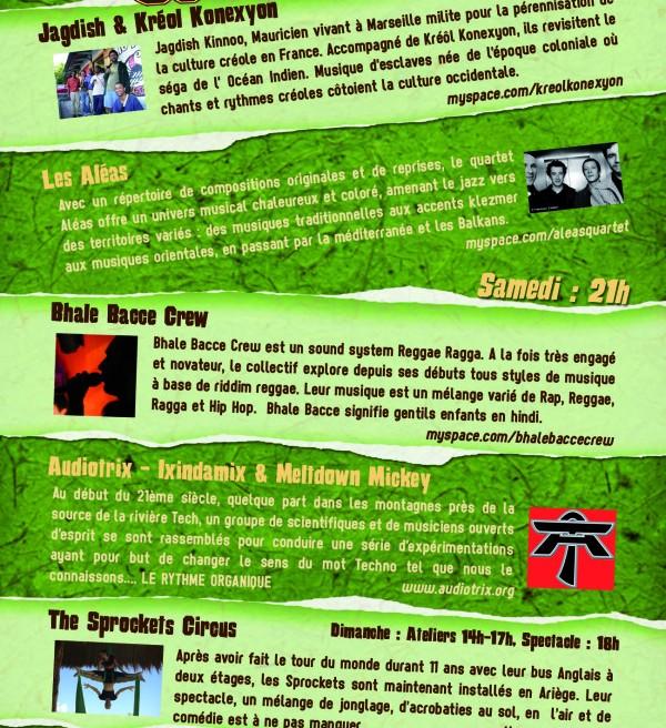Festival salat'n co 2 - 2010 (2)