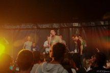 Festival salat'n co 2 - 2010 (25)