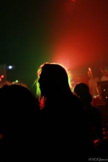 Festival salat'n co 2 - 2010 (27)