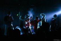 Festival salat'n co 2 - 2010 (28)