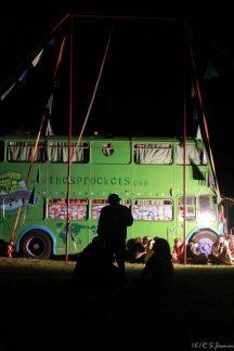 Festival salat'n co 2 - 2010 (29)