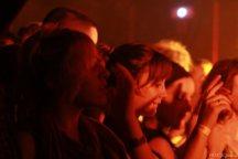 Festival salat'n co 2 - 2010 (3)