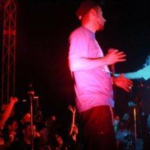 Festival salat'n co 2 - 2010 (32)