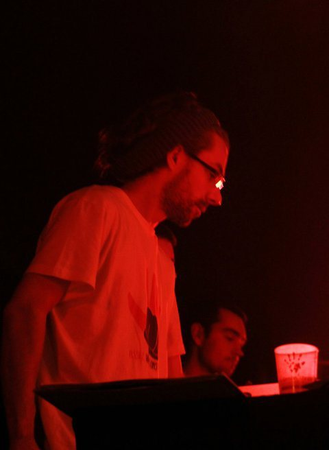 Festival salat'n co 2 - 2010 (33)