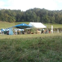 Festival salat'n co 2 - 2010 (35)