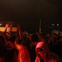Festival salat'n co 2 - 2010 (37)