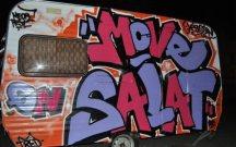 Festival salat'n co 2 - 2010 (38)