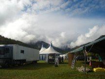 Festival salat'n co 2 - 2010 (4)