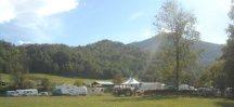 Festival salat'n co 2 - 2010 (41)