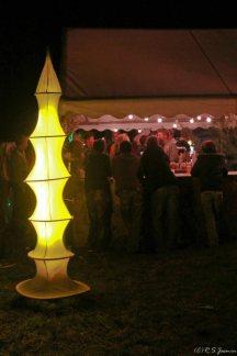Festival salat'n co 2 - 2010 (5)