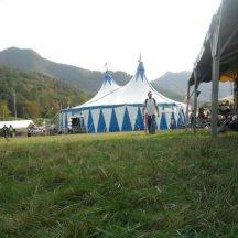 Festival salat'n co 2 - 2010 (9)