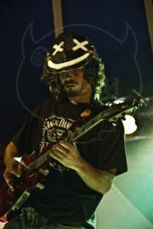 Festival Salat'n co 3 - 2011 (10)