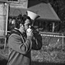 Festival Salat'n co 3 - 2011 (107)