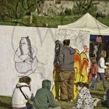 Festival Salat'n co 3 - 2011 (110)