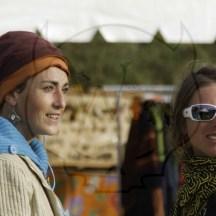 Festival Salat'n co 3 - 2011 (114)