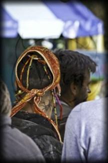 Festival Salat'n co 3 - 2011 (115)