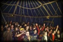 Festival Salat'n co 3 - 2011 (12)