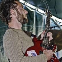 Festival Salat'n co 3 - 2011 (120)