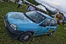 Festival Salat'n co 3 - 2011 (123)