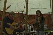 Festival Salat'n co 3 - 2011 (125)