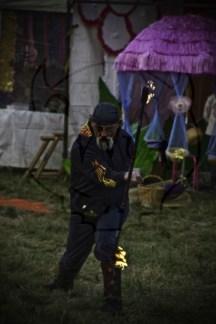 Festival Salat'n co 3 - 2011 (128)