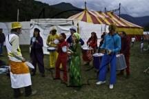 Festival Salat'n co 3 - 2011 (129)
