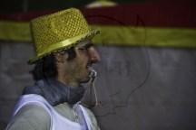 Festival Salat'n co 3 - 2011 (130)