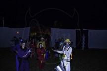 Festival Salat'n co 3 - 2011 (131)