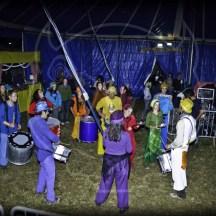 Festival Salat'n co 3 - 2011 (134)