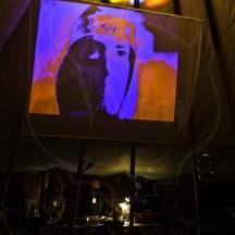 Festival Salat'n co 3 - 2011 (135)