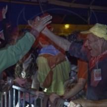 Festival Salat'n co 3 - 2011 (139)