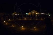 Festival Salat'n co 3 - 2011 (140)