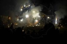 Festival Salat'n co 3 - 2011 (146)