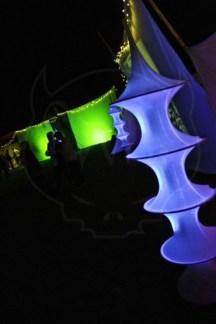 Festival Salat'n co 3 - 2011 (151)