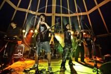 Festival Salat'n co 3 - 2011 (16)