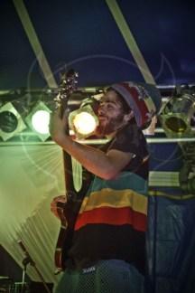Festival Salat'n co 3 - 2011 (18)