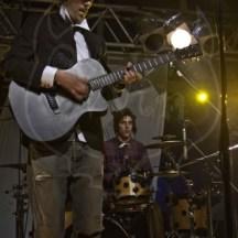 Festival Salat'n co 3 - 2011 (2)