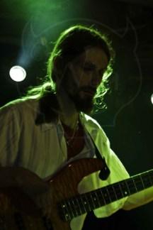 Festival Salat'n co 3 - 2011 (24)