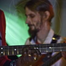 Festival Salat'n co 3 - 2011 (28)