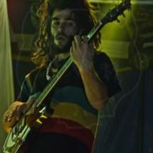 Festival Salat'n co 3 - 2011 (29)