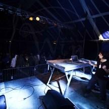 Festival Salat'n co 3 - 2011 (32)