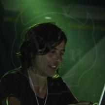 Festival Salat'n co 3 - 2011 (33)