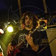 Festival Salat'n co 3 - 2011 (4)