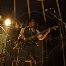 Festival Salat'n co 3 - 2011 (40)